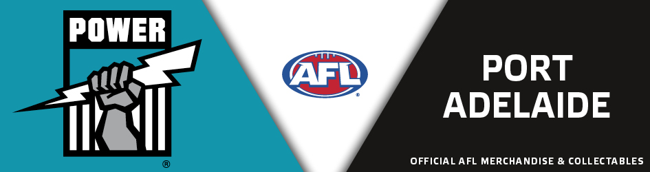 Port Adelaide Power Collectables