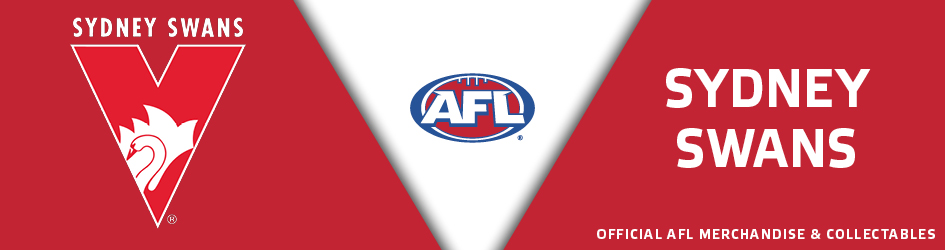 Sydney Swans Collectables