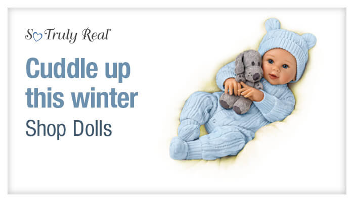 Cuddle Up  This Winter