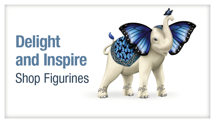 Delight and Inspire